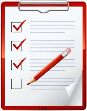 На сайте размещена анкета для оценки качества деятельности Центра Обучения.